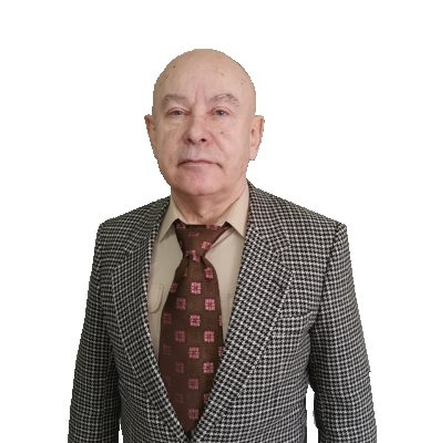 КУРЯСИН ЮРИЙ ВАСИЛЬЕВИЧ